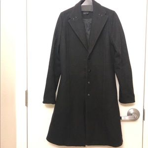 G-star Raw coat for sale